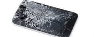 iphone screen repairs derby